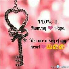 miss u images for whatsapp dp