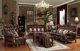 luxury living room furniture. Carved Wood Living Room Furniture Hand Wooden Antique Sofa Set Luxury