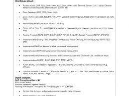 Cisco Voice Engineer Sample Resume Cisco Voip Engineer Sample Resume 24 Download Nardellidesign 12