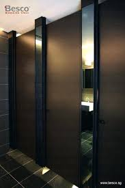 bathroom stall partitions. Elegant Bathroom Stall Partitions Or Full Size Of Stalls Design Stunning Cool Washroom . Best H