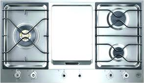 ge profile glass cooktop s range top replacement cost ed