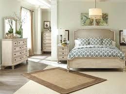Amazing Ashley Furniture Bedroom Sets On Sale Interesting Astonishing Queen Furniture  Bedroom Sets Bed Stunning Ashley Furniture 14 Piece Bedroom Set Sale