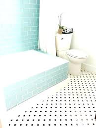 sterling vikrell tub bathtub surround awesome wall surrounds reviews bathroom good looking brown shower repair kit