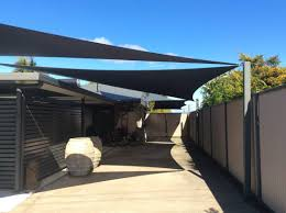 free sun shade outdoor fabric crammed sunshades for patio fresh carports sail