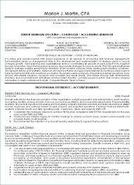 Bank Loan Officer Resume Sample Resume Layout Com