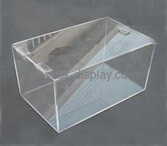 Acrylic Food Display Stands Ice cream cone display stands FD100 Acrylic food display and 91