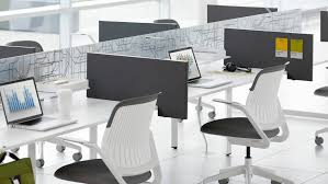 cool office dividers. Divisio Screen Cool Office Dividers