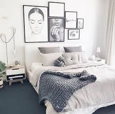 set design scandinavian bedroom. Uncategorized:Modern Scandinavian Bedroom Designs Design Style Furniture Toronto Interior Colors Blog Ideas Decor Set G