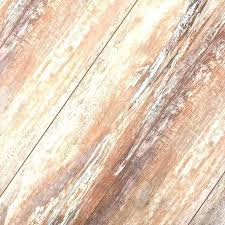 vinyl flooring reviews consumer reports vinyl flooring reviews consumer reports flooring full size of luxury vinyl