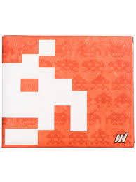 <b>Кошелек</b> New Dendy New wallet 4411441 в интернет-магазине ...