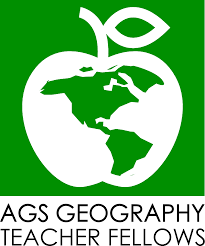 Symbol For Teacher Ags Geography Teacher Fellows American Geographical Society