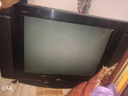 lg tv 30 inch. mark as favorite show only image. 30 inch flat screen lg tv lg tv