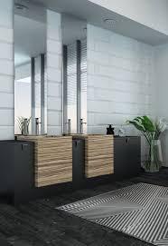 Lovely Modern Bathroom Ideas 35 19 Guest Bath princearmand