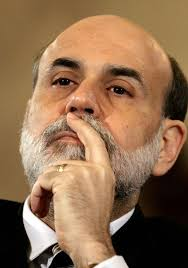 Feel Free To Project Your Own Hopes And Dreams Onto This Chart » ben-bernanke-2 - ben-bernanke-2