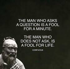 Fool Quotes Magnificent Best Fool Quotes Sayings And Quotations Quotlr