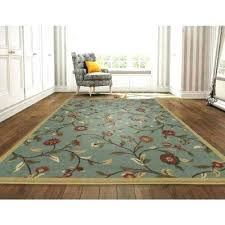 collection fl garden design sage green area rugs 8x10 colored n