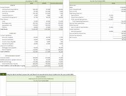 cash flow statement indirect method in excel cash flow statement indirect method in excel oyle kalakaari co