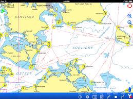 Nv Charts App I Marine Apps Nv Charts