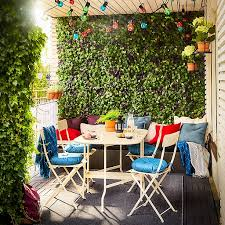 outdoor ikea furniture. Modren Outdoor Gallery Of Good Looking Garden Furniture Ideas 49 Capricious Ikea Outdoor A  Balcony With Fully Extended Saltholmen Gateleg Table And Four Chairs In Beige