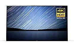 If you want a large screen TV which will provide with perfect lifelike details, colors, contrasts, and clarity, check out the Sony XBR77A1E. Top 10 Best 80-Inch TVs in 2019 - MerchDope