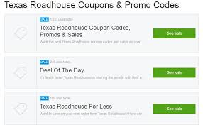 Texasroadhouse gift card generator is simple online utility tool by using you can generate free texasroadhouse gift card number for testing and other texas roadhouse offers custom and business gift card options. Texas Roadhouse Menu Prices Widget Box