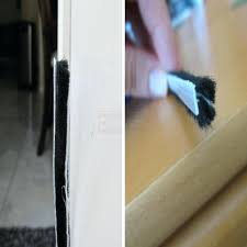 patio door weather stripping sliding patio door weather stripping pella sliding glass door weather stripping
