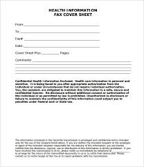 free printable fax cover sheet 29 free printable fax cover sheet templates for medical office
