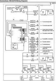 alpine iva d310 wiring diagram wiring diagram iva d310 wiring diagram diagrams