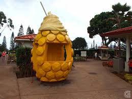 Dole <b>Pineapple</b> Plantation in North <b>Shore</b>, <b>Oahu</b>, <b>Hawaii</b> | <b>Hawaiian</b> ...