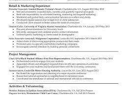 Sales Associate Resume Sample Best Sales Associate Cover bio letter format  My Resume