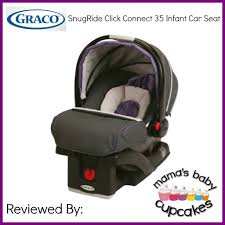 famed you can check out blog review car seat yourchance to graco snugride connect infant car seat snugride connect 35 install snugride