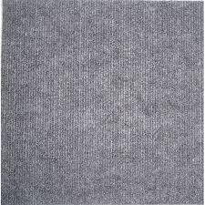 carpet tile texture. Square 12-inch Grey Carpet Tiles (240 Feet) Carpet Tile Texture
