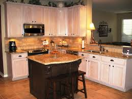 Yellow And Brown Kitchen Interior Decoration Stunning Kitchen With L Shaped Brown Kitchen