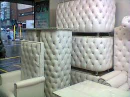 couches for sale in johannesburg. Contemporary Couches Wedding Chairs Events Couches For Sale Or Hire To Couches For Sale In Johannesburg R