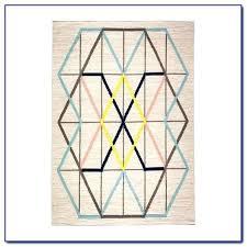 ikea outdoor rug indoor outdoor rugs indoor outdoor rug page home design ideas outdoor rug