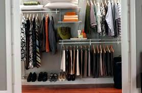 relax closet system systems awesome shelving organizers rubbermaid canada