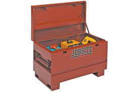 jobsite tool box. delta jobsite toolboxes; toolboxes tool box