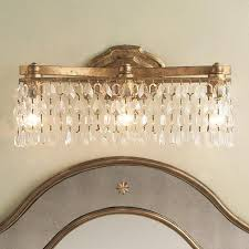 wonderful gold vanity light fixtures gold bathroom vanity light fixtures gold leaf 2 light bath