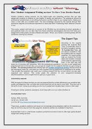 Best     Professional resume writing service ideas on Pinterest   Career  objective in cv  Resume writing services and Resume builder template