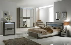 new bedroom set 2015. slide new bedroom set 2015