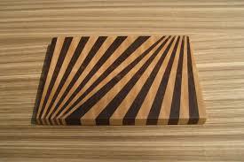 End Grain Cutting Board Design Software Pin On Furniture Home Inspiration