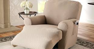 recliner chair slipcovers uk canada lane wing