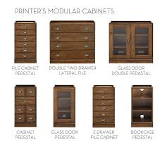 wood office cabinets with doors. wood office cabinets with doors