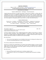 Recruiting Specialist Resume Sample Kantosanpo Com