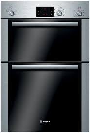 Slimline Kitchen Appliances Kitchen Appliances I Cookers Ovens Washing Machines Freezers