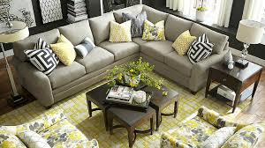 ... Fascinating Living Room Yellow And Gray Yellow And Gray Living Room  Unique 1000 Ideas About ...