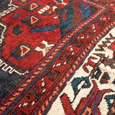 blue and red persian rug antique rug from the region in red and blue shades for blue and red persian rug