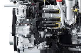 paccar engine wiring diagram paccar image wiring paccar engine wiring diagram paccar diy wiring diagrams on paccar engine wiring diagram