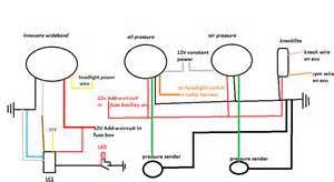 similiar oil pressure temperature diagram keywords oil pressure gauge wiring diagram additionally vdo oil pressure gauge