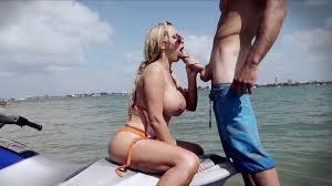 Outdoor movies Hot Milf Porn Movies Sex Clips MILF Fox